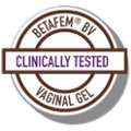 Clinically-Tested